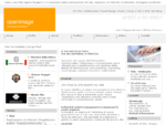 Openimage - realizzazione siti web Bergamo, sviluppo siti internet bergamo, multimedia bergamo