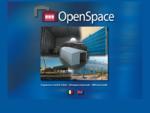 openspace srl
