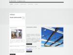 IART – Infissi – Brindisi – Ostuni - Visual Site
