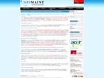 Opimaint, servizi informatici e sistemistici a Milano