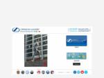 Opinion Leader - Agenzia creativa e pubblicitaria a Milano - comunicazione advertising ed emotional