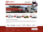 Interstate Transport Services | Cars, Boats, Caravans, Trucks