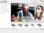 Óculos de Sol e Lentes de Contacto Online | www. optibarca. com