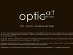 Οπτικά Θεσσαλονίκη - Optic Αrt Γεωργιάδη - Γυαλιά Ηλίου, Γυαλιά Οράσεως, Φακοί Επαφής - Οπτικός ...
