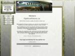 OpticalStore. ca - Welcome to Toronto's Favourite Vision Care Centre