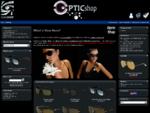 Optic Shop - Ηλεκτρονικό Κατάστημα Οπτικών Ειδών eshop
