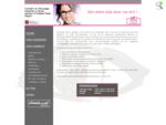 HOME Optiek Claeys Zottegem opticien - oog meting - brillen - contactlenzen - zonnebril kopen