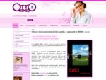 Oční optika a optometrie - Optika Němec