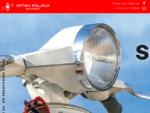 Optika Poljšak | Okulistični pregledi, korekcijska očala, sončna očala in kontaktne leče