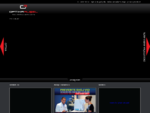 Optika Rugel | okulistična ambulanata | prodaja kontaktnih leč in korekcijskih očal