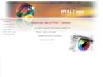 Optika 7 Sombor