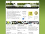 Optimizacija spletnih strani - Nasvet. com