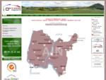 OPTIMMODIAG Diagnostic Immobilier Ambronay (06 75 25 41 64) Votre expert immobilier à Ambronay,
