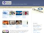 Optimum Page