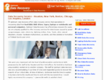 Data Recovery Service in Houston, New York, Chicago, Boston, Los Angeles. Hard Drive Data Recovery, ...