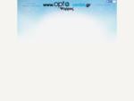 www. Οptocenter. gr - Οπτικά Ψύρρας - Οπτικά - Φακοί Επαφής - Γυαλιά Ηλίου