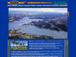 Opua-on-line, Community, South Pacific Sailing Centre, Home page