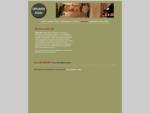 OPUS49 - pianoconcerten. be