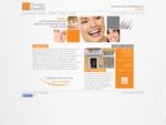 Orange Dental | Gabinet Stomatologiczny na Woli | Michał Jonasz