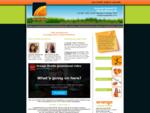 orange natural health | Naturopath | Medical Herbalist | Nurse - Wellington, New Zealand