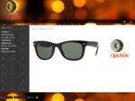 Κατάστημα Οπτικών Ορατόν - Οπτικά - Φακοί Επαφής - Γυαλιά Ηλίου