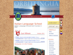 Orbitlingua