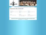 Orquestra Rio Camerata | Há 28 anos levando até você a música dos grandes mestres!