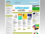 Ord. no - billige bøker portofritt