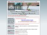Ordine degli Avvocati di Pesaro - Informazioni su Consiglio e commissioni, osservatorio giustizia,