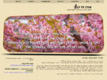 אורן זיו - רפואה סינית, דיקור יפני וצמחי מרפא