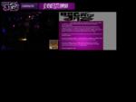 ORGANJAZZ musica en vivo - Cenes de la Vega Granada