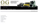 Lengvųjų automobilių nuoma, Mikroautobusų nuoma, Transporto paslaugos, automobilių priekabų nuoma