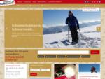 Startseite Original Schwarzwald Ihr Reiseveranstalter für besondere Urlaubserlebnisse im ...