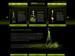Bairnsfather absinth, original absinth shop | OriginalAbsinth. cz