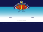 Original Curreri - Industria ittica conserviera
