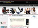 Centrum Multimedialne ORION - Komputronik Stalowa Wola
