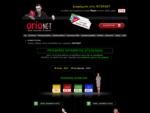 Διαφήμιση προώθηση ιστοσελίδας στο ιντερνέτ internet προσφορές κατασκευής ιστοσελίδων, διαφημίσεις