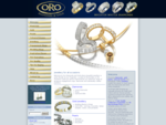 Welcome to Oro Diamondsnbsp;-nbsp;Oro Diamonds and Gold