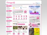 Oroscopo e Astrologia Online - Oroscopi. info