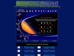 Oroscopo 2009