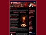 Oroscopo gratis oroscopi previsioni 2011 oroscopo oggi astrologia segni