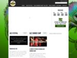 Orsara Musica - Festival Jazz, Seminari e Workshop