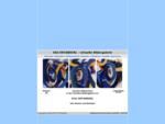 SIGI ORTANDERL - virtuelle Bildergalerie