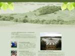 Azienda agricola - Siracusa - F. lli Floriddia
