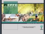 Ortopedia Pieffe - Articoli per riabilitazione ed elettromedicali
