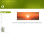 OrtoRinchoa - Produtos Ortopédicos - Rinchoa