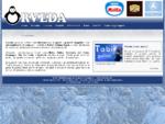 orveda. it Distributore ufficiale prodotti Nestlé per Chiavari, Rapallo, Santa Margherita Ligure