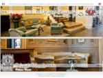 Hotel a Orvieto - Prenota un albergo nel centro storico