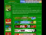 Os Casinos - Guia dos melhores casinos em linha e em português