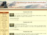 Obroda duchovních hodnot